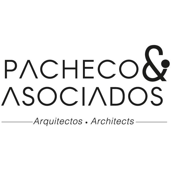 Pacheco y asociados arquitectos